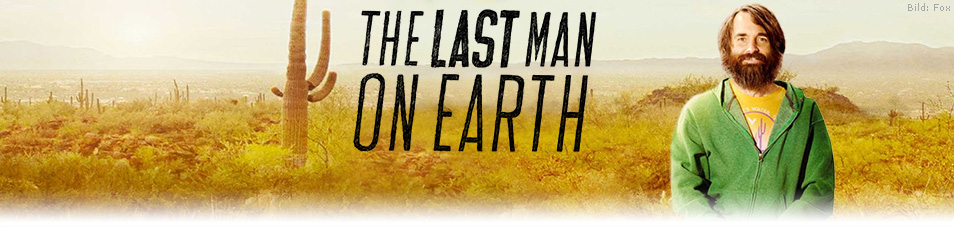 last man on earth staffel 3