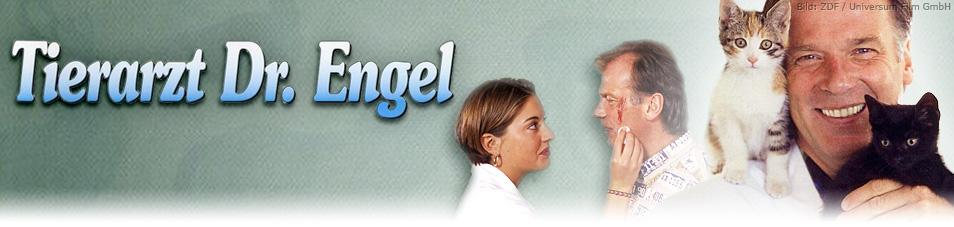 Tierarzt Dr. Engel