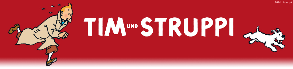 Tim Und Struppi Streams Amazon Video Fernsehseriende