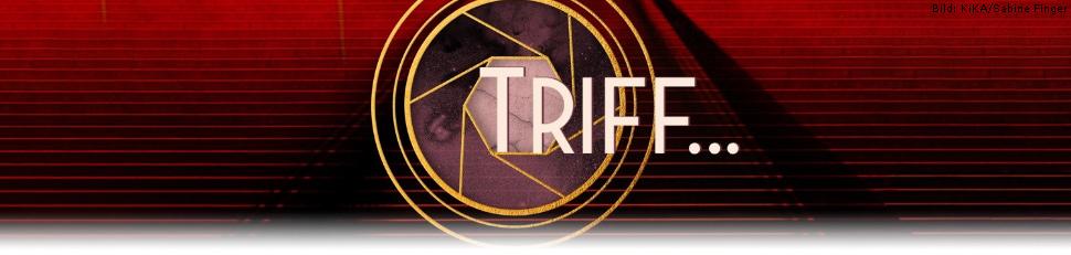 Triff…