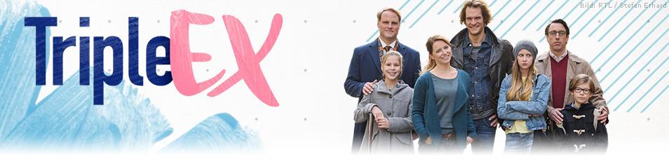 Triple Ex Serie Schauspieler : episodenf hrer spoiler tv serien infos ~ Lizthompson.info Haus und Dekorationen