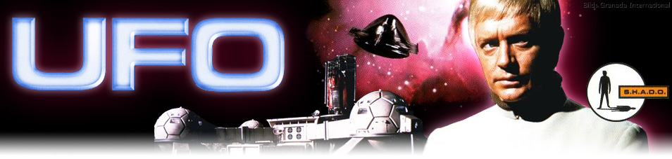 UFO Spielfilme Episodenguide – fernsehserien de