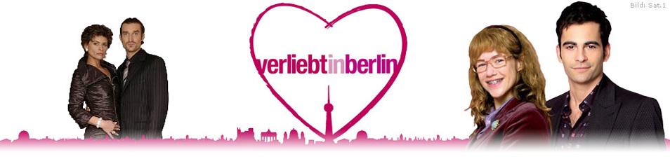 verliebt in berlin folge 80