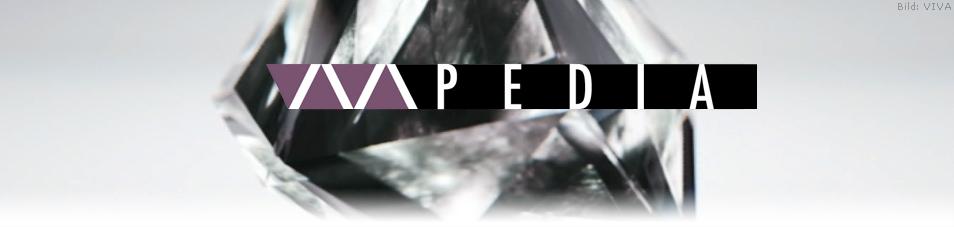 VIVApedia