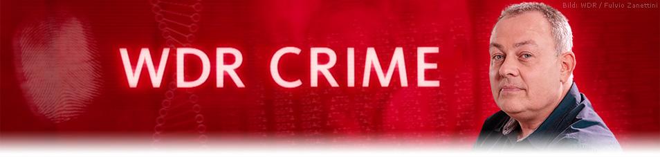 WDR-Crime