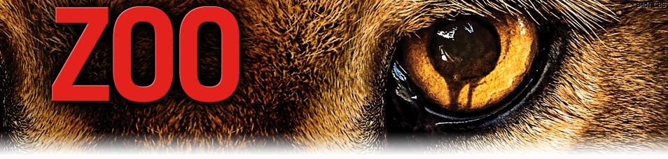 https://bilder.fernsehserien.de/gfx/bv/zoo.jpg