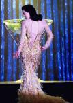 Nächte der Burlesque (Staffel 11, Folge 12) – © RTL