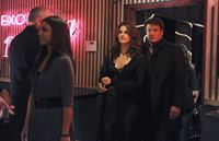 Fast berühmt (Staffel 3, Folge 7) – Bild: kabel eins
