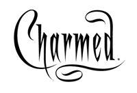 Logo – © Paramount Pictures