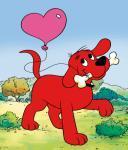 Der gutmütige Teddy / Valentinstag (Folge 7) – © KI.KA