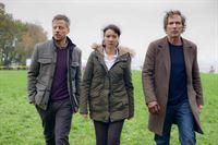Ein neues Team (1) (Staffel 1, Folge 1) – © Sat.1