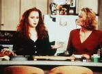 Der Schauspiellehrer (Staffel 2, Folge 7) – Bild: Das Vierte