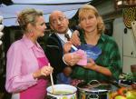 Der Hausfreund (Staffel 1, Folge 2) – © SuperRTL