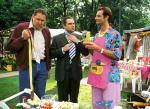 Der Schulfreund (Staffel 1, Folge 9) – © RTL
