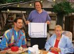Die Alten (Staffel 1, Folge 10) – © RTL