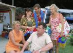 Schöner Wohnen (Staffel 9, Folge 3) – © RTL