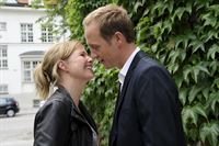Entscheidung (Staffel 1, Folge 3) – Bild: ZDF