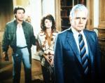 Das Kollier (Staffel 1, Folge 2) – © kabel eins