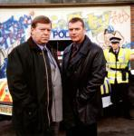 (Staffel 12, Folge 2) – © BBC Prime