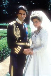 Clan Hochzeit