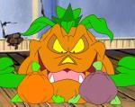 Halloween (Folge 9) – Bild: SuperRTL