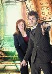 Tödliche Stille (Staffel 4, Folge 9) – © BBC Entertainment