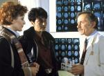 Privatpatienten (Staffel 2, Folge 5) – © ORF1