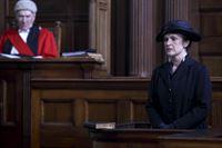 Ein Antrag aus Liebe (Staffel 2, Folge 9) – © ZDFneo