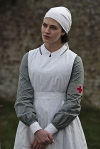Hoffnung für Mary (Staffel 2, Folge 2) – © ZDFneo