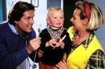 Ein himmlisches Lächeln (Staffel 4, Folge 4) – © ORF2