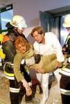 Recht auf Leben (Staffel 6, Folge 5) – © ORF2