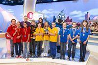Dinos, Drachen, Echsen (Folge 840) – © ZDF