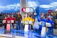 Natürlich Holz! (Folge 861) – © ZDF