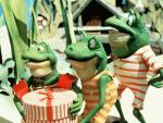 Die Geburtstagsüberraschung (Folge 21) – Bild: ORF1