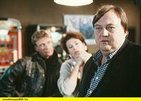 Ottos große Liebe (Staffel 6, Folge 11) – © hr-Fernsehen