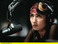 Radio (Staffel 6, Folge 13) – © hr-Fernsehen