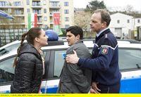 Der Fall Milo (Staffel 3, Folge 4) – Bild: WDR