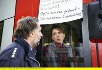 Die Bombe platzt (Staffel 3, Folge 12) – Bild: WDR