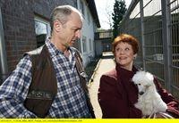 Ein Heim für Tiere (Staffel 3, Folge 3) – Bild: WDR