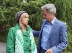Familientreffen (Staffel 2, Folge 8) – © WDR