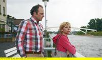 Um die Wurst (Staffel 3, Folge 13) – Bild: WDR
