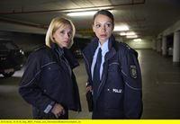 Unter Freundinnen (1) (Staffel 3, Folge 9) – Bild: WDR