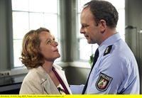Unter Freundinnen (2) (Staffel 3, Folge 10) – Bild: WDR