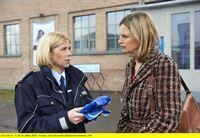 Von Müttern und Töchtern (Staffel 3, Folge 6) – Bild: WDR