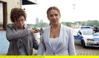 Vorgespielt (Staffel 3, Folge 7) – Bild: WDR