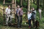 Alte Liebe, neue Pfade (Staffel 17, Folge 1) – © ZDF