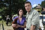 Das Geheimnis im Moor (Staffel 22, Folge 4) – © ZDF