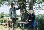 Herzenswunsch (Staffel 15, Folge 5) – © ZDF