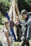 Sonnwendfeier (Staffel 16, Folge 7) – © ZDF
