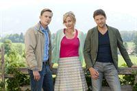 Der letzte Ton (Staffel 2, Folge 2) – © ZDF